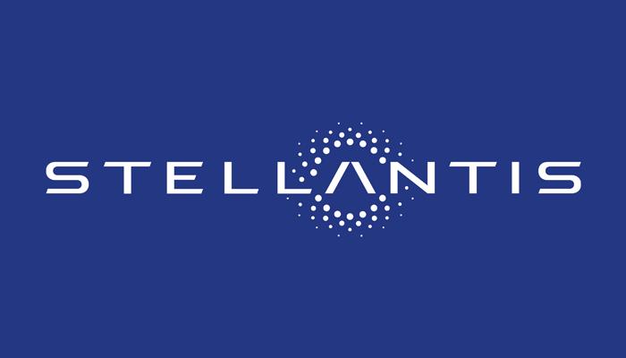 Stellantis tem 200 vagas para estagiários em 2021