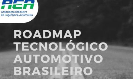 AEA: Brasil é protagonista em bioeletrificação.