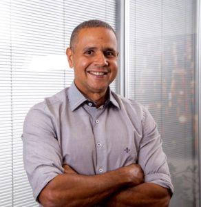 Clarios - Marcelo Barreto - diretor aftermarket
