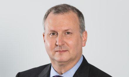 Ken Ramirez é o novo CEO e presidente da Hyundai no Brasil