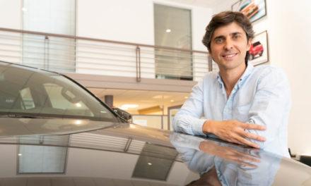 Karvi investe na credibilidade das vendas online