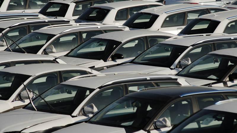 Revendedores de automóveis farão mais uma carreata em São Paulo