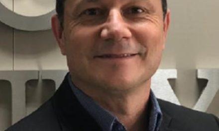 Tupy cria vice-presidência de compras e logística