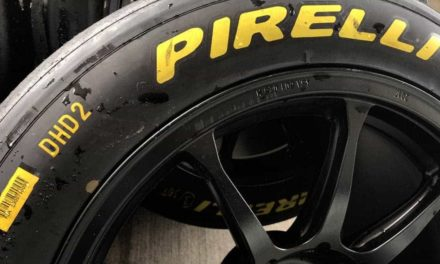 Pirelli é destaque mundial em sustentabilidade
