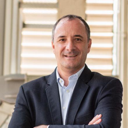 Mauro Dias Valeo