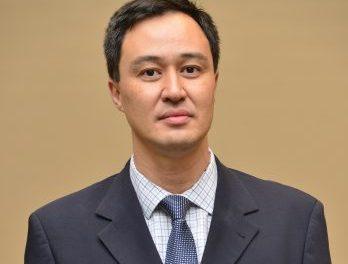 Anderson Suzuki deixa a Great Wall e segue para a Hyundai