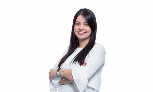 Cristina Moreira assume RH da Cummins na América Latina