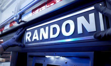 Randon tem receita líquida de R$ 5,4 bilhões em 2020