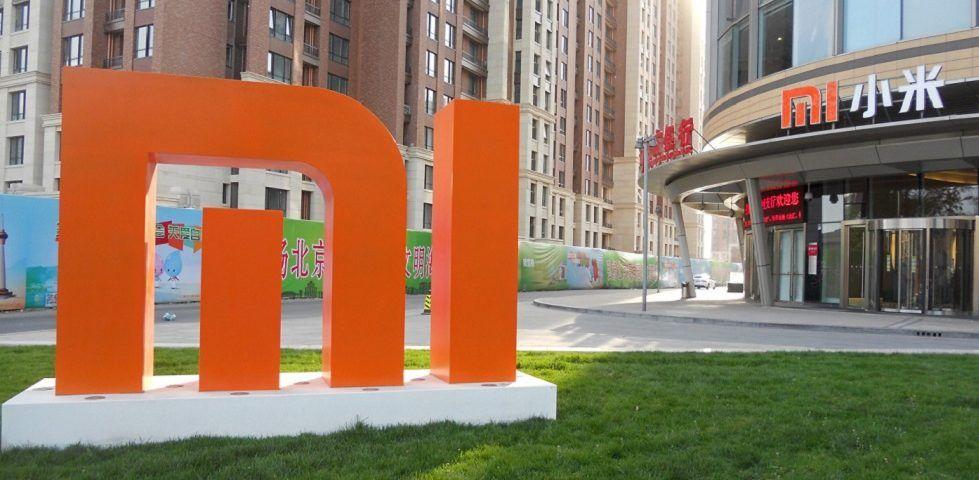 Xiaomi estuda fabricar veículos elétricos, dizem agências