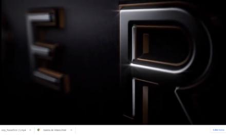 Jeep divulga vídeo do SUV nacional de 7 lugares