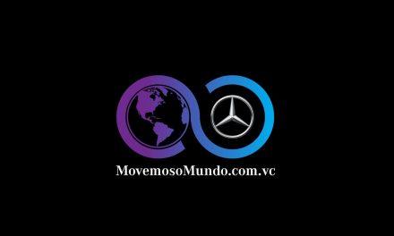 Mercedes-Benz e Liga Ventures abrem programa de aceleração de startups