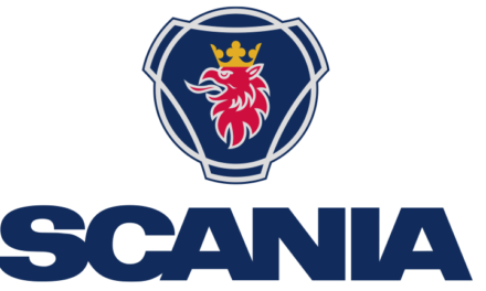 Scania abre vagas do Programa de Estágio 2021