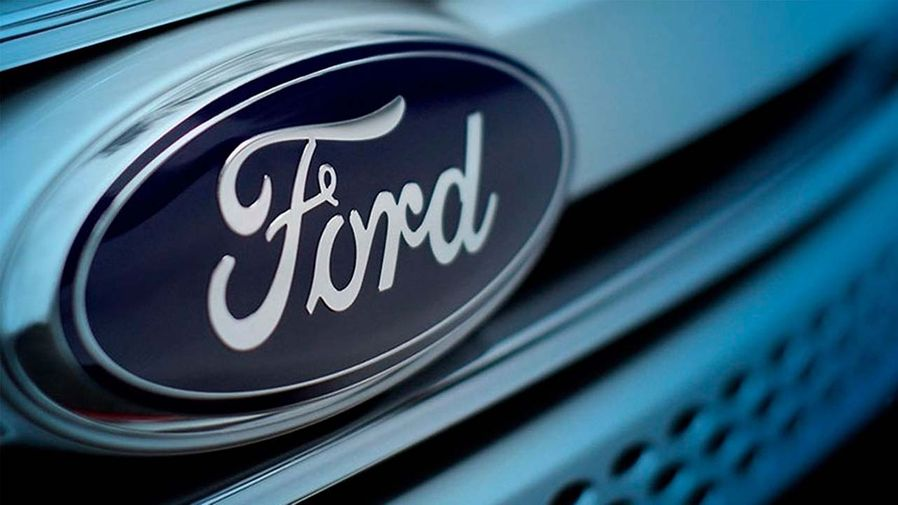 Daniel Justo é o novo presidente da Ford Brasil