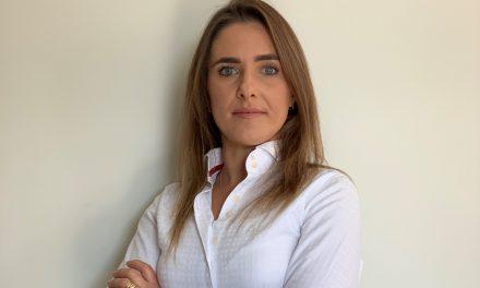 Iveco define Cynthia Peixoto como gerente de Planejamento e Demanda