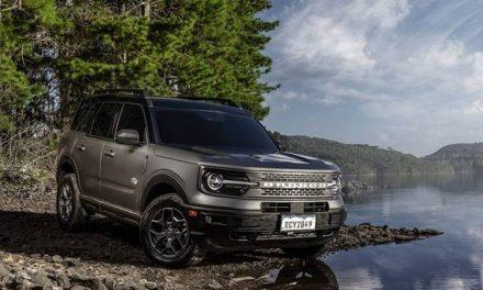 Com o Bronco, Ford reforça estratégia de só atuar em nichos
