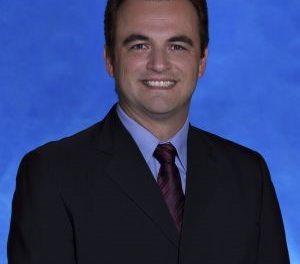 Novicki passa a diretor de Desenvolvimento de Concessionárias da DAF