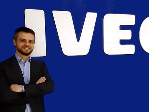 Iveco reforça a área de pós-venda