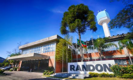 Empresas Randon têm o melhor trimestre de sua história