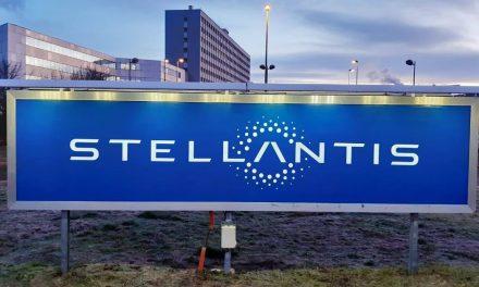 América do Sul lidera crescimento no 1º semestre da Stellantis