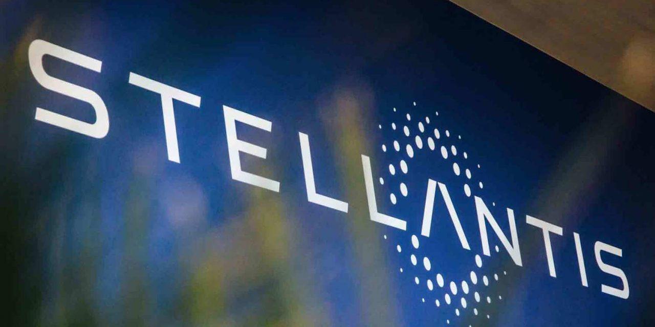 Stellantis nomeia nova diretoria na América do Sul