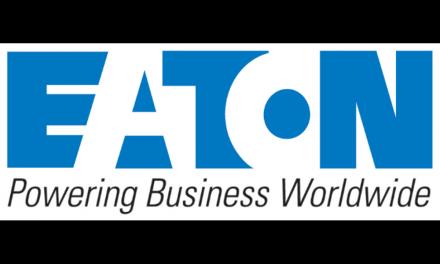 Eaton abre Programa de Estágio 2022