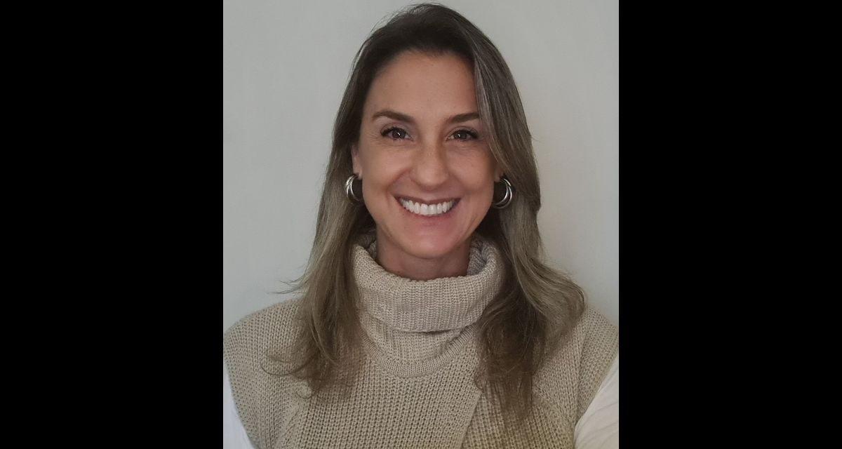 Estela Pacheco assume marketing da Freudenberg-Corteco