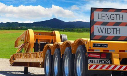 Em contrato inédito, Librelato exporta para o Quênia e Uganda