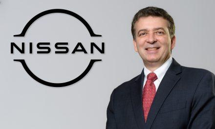 Exportações e eletrificação nortearão Nissan no Brasil