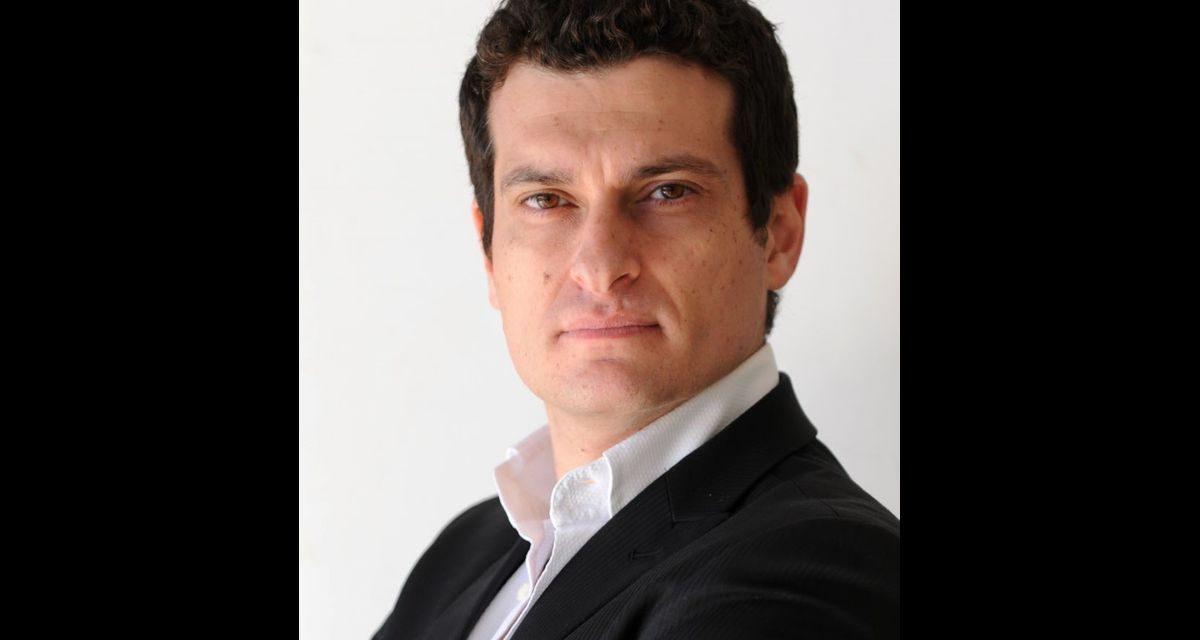 Pier Francesco Barbato assume gerência de vendas da DAF