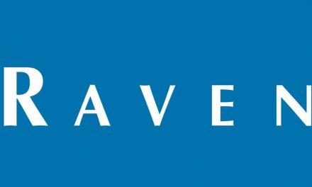 CNH Industrial adquire a Raven por US$ 2,1 bilhões