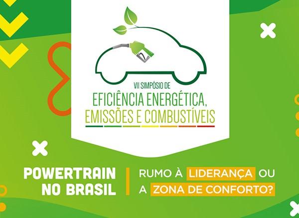 AEA promove debate sobre matrizes energéticas
