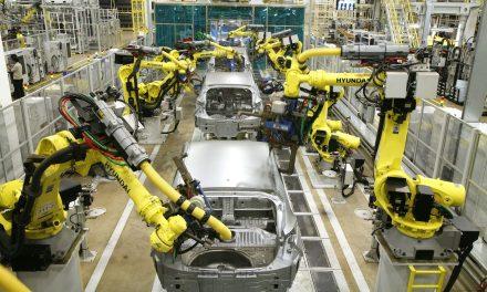 Hyundai suspende produção em Piracicaba por uma semana
