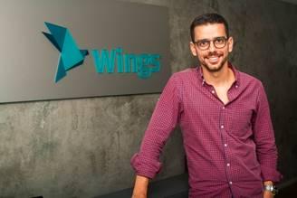 Wings lança tecnologia voltada ao compartilhamento de carros