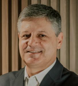 Flavio Ribeiro Bridgestone