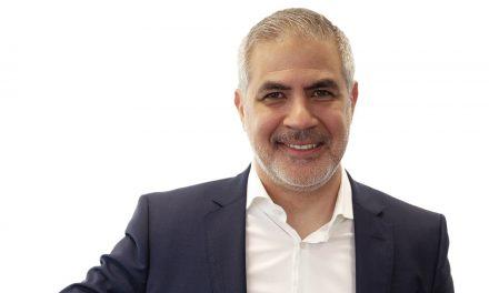Gastón Diaz Perez assume a Bosch América Latina em janeiro