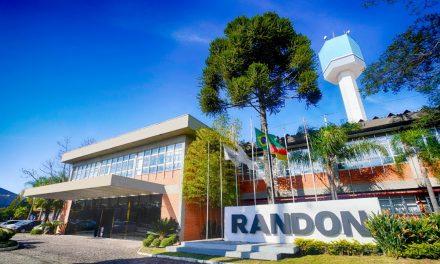 Randon tem desempenho recorde pelo quarto trimestre consecutivo