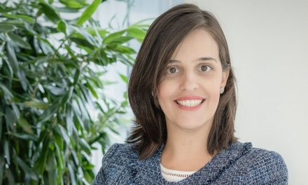 Assuntos Corporativos da Bridgestone tem nova gerente