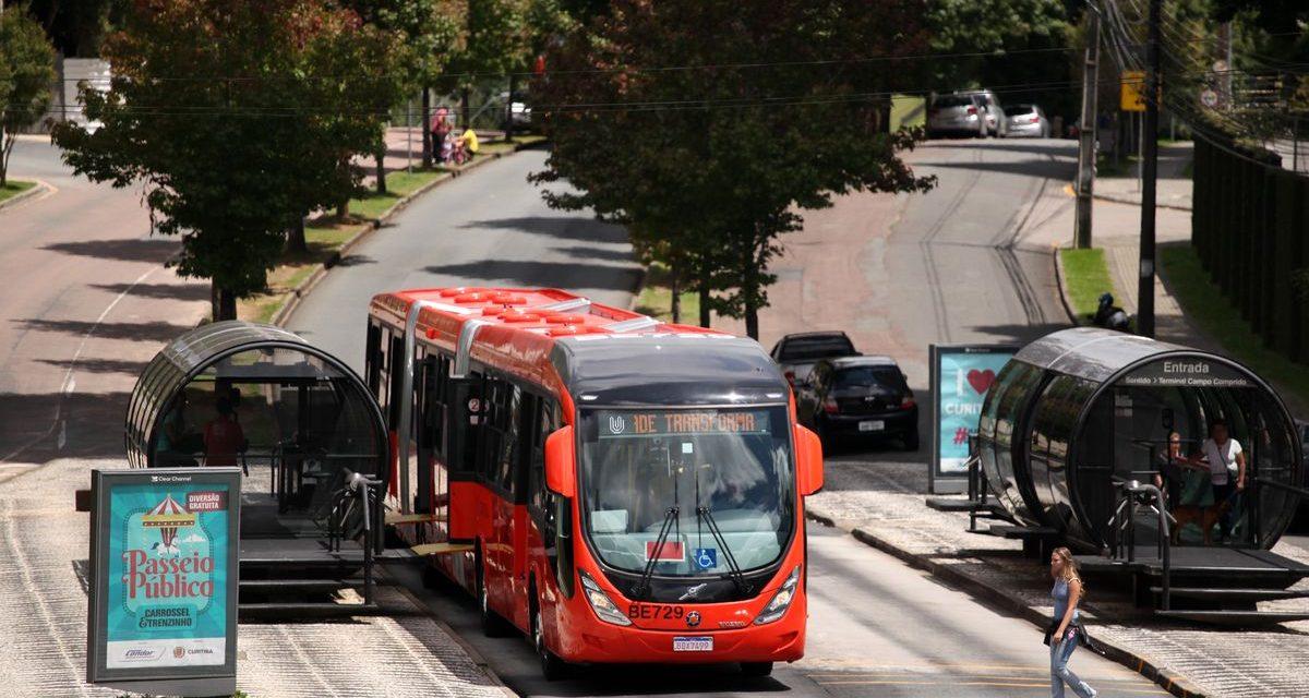 Lat.Bus 2021 começa sob perspectiva otimista