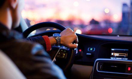 Consórcio libera R$ 30,8 bilhões até agosto para compra de veículos
