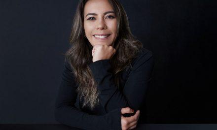 Livia Kinoshita é a nova gerente de marketing da Volkswagen