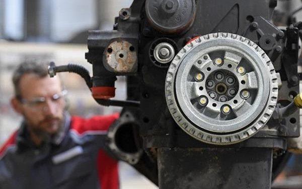 FPT Industrial amplia linha de motores remanufaturados